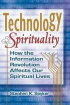 Technology & Spirituality