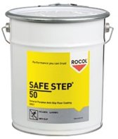 Antislipverf ROCOL Safe Step TM 50