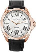Saint Honore Mod. 897045 8AR - Horloge