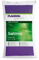 Plagron BatMix 50 ltr