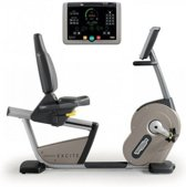Fitness Ligfiets - Technogym Recline Bike Excite 700i LED
