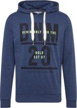 Tom Tailor 1014792 Blauw (Maat: S)