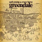 Greendale (inclusief bonus-DVD)