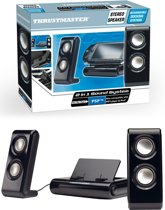 Speaker Set 2In1 Psp/Psplite (Thrustmaster)