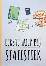 Eerste hulp bij statistiek