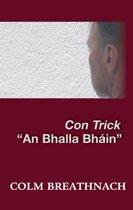 Con Trick an Bhalla Bháin