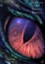 De draak van Montey Morley