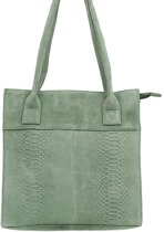 DSTRCT Portland  Shopper 126340 green