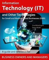 Information Technology and Other Technologies for Small and Medium-Sized Businesses