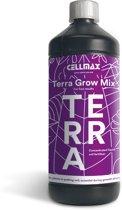Cellmax Vloeibare Plantenvoeding 1L