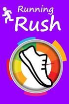 Running Rush