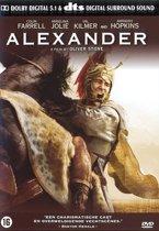 Speelfilm - Alexander