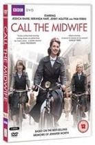 Call The Midwife Serie 1 (Import)