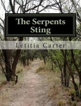 The Serpents Sting
