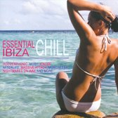 Essential Ibiza Chill