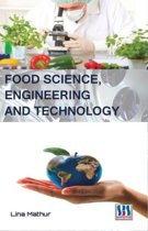 Food Science Engineering & Technology