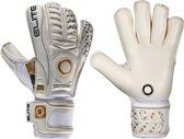 Elite Real - Maat handschoen 8