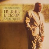Classic Freddie - The Very Best Of