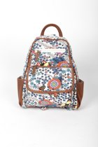 Adventure Bags  Rugzak - Aztec - Multi