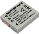 Battery Li-30B Li30b Olympus mju Mini Digital S / Stylus
