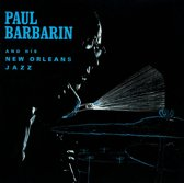 And His New Orleans Jazz