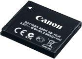 Canon NB-11LH Accu voor digitale camera