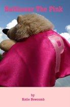 Balthazar The Pink