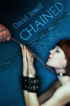 Chained - Book 2