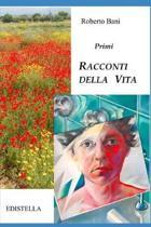Primi - Racconti Della Vita