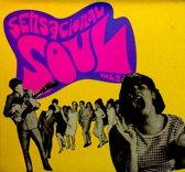 Sensacional Soul, Vol. 2