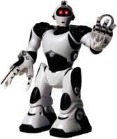 WowWee Mini Robosapien V2 - Robot