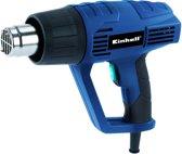 Einhell BT-HA 2000/1 Heteluchtpistool - 2000 watt