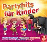 Partyhits Fur Kinder