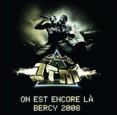 On Est Encore La-Bercy  2008