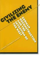 Civilizing the Enemy