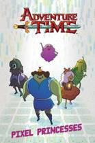 Adventure Time Original Graphic Novel Vol. 2