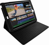 Piel Frama Cinema iPad Air Folio Case Black