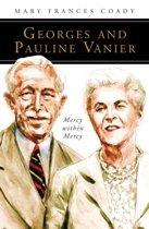 Georges and Pauline Vanier
