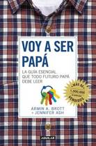 Voy a Ser Papa / The Expectant Father