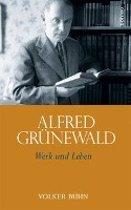 Alfred Grunewald