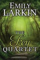 The Fey Quartet