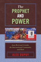 The Prophet and Power