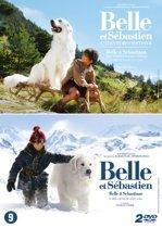 Belle & Sebastiaan 1-2