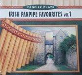 Irish Panpipe Favourites Vol.1