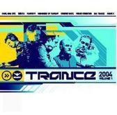 Id&T Trance 2004