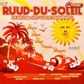 Q Music - Ruud-Du-Soleil
