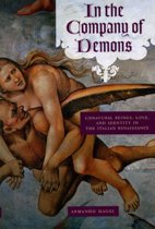 In the Company of Demons