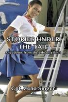 Stories Under the Tail