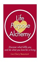 Life Purpose Alchemy