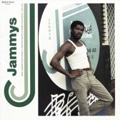 King Jammy's Dancehall, Vol. 2